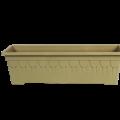 img4426